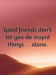 Quotes About Friendship Custom Funny Friendship Quotes 48 See Our Updated Funny Friend Quotes