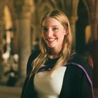 Lilly Muller | Norwegian Institute of International Affairs ...