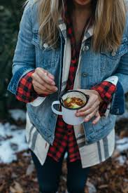 Best 25 Outdoor Fashion Ideas On Pinterest Outdoor Outfit