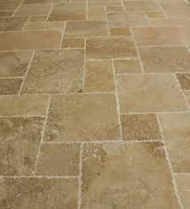 travertine tile patterns. Beautiful Patterns BuildDirect Travertine Tile Antique Pattern Volcano  Standard On Patterns M