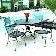 patio furniture sets walmart. Patio Sets Walmart Outdoor Furniture Clearance