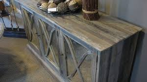 rustic dining room buffet. Best Rustic Dining Room Buffet With Sienna Elm In Our Chic N