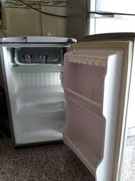 Máy giặt, tủ lạnh cũ giá rẻ Biên Hòa - Posts