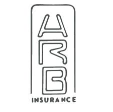 Hector R Ball Inc ,Insurance Broker - Home | Facebook