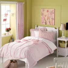 Modern Bedroom Bedding Girls Bedroom Bedding