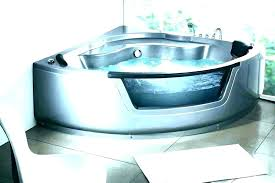 portable water jet for tub portable spa for bath portable bath tub spas portable water jets