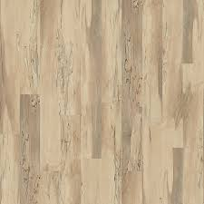 Nice Which Is Better Vinyl Or Laminate Flooring Which Is Better Vinyl Or Laminate  Flooring American Hwy