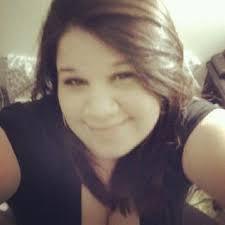 Amanda Monteferrante (@amonte_bella)   Twitter