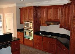 used kitchen furniture. Used Kitchen Cabinets For Sale By Owner Pertag Furniture A