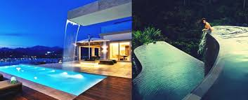 really cool swimming pools. Cool Home Swimming Pool Designs For Men Really Pools P