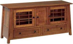 shaker style furniture. Weaver Furniture Sales Blends Tradition And Technique With McCoy Style Shaker