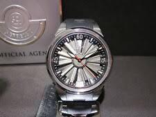 <b>Мужские</b> автоматические механические наручные <b>часы Perrelet</b> ...