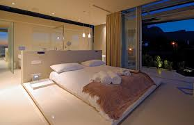modern bedroom with bathroom. Brilliant Bedroom Bedroom And Bathroom Ideas Extraordinary Inspiration Open Design 4  Exquisite Spacious Modern On With