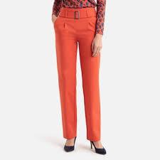 Распродажа <b>брюк</b> женских по привлекательным ценам – купить ...