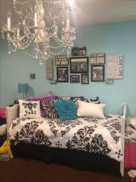 bedroom ideas for teenage girls pinterest. Simple For Teenage Girl Bedroom Ideas Pinterest Photo  1 Intended Bedroom Ideas For Teenage Girls Pinterest O