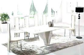 ikea white round dining table white round dining table set white marble dining table set marble ikea white round dining table