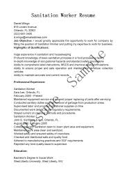 Cafeteria Worker Resume Delectable Cafeteria Worker Resume Best Resume Genius Resume Samples Images On