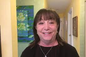 Fundraiser by Carole Goff : Carole's Medical Fund