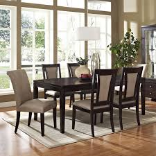 Small Picture 2054 best dining room images on Pinterest Modern dining rooms