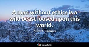Albert Camus Quotes Adorable Albert Camus Quotes BrainyQuote
