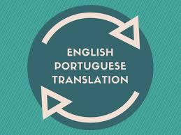 English To Brazilian Translate English To Portuguese For 5 Dvandastudio Fivesquid