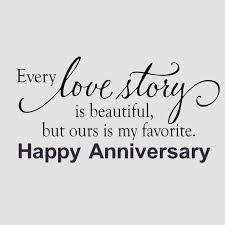 10 Year Anniversary Quotes Magnificent Love Quotes 48 Year Anniversary 48 Joyfulvoices
