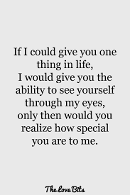 My Love For You Quotes Beauteous 48 Love Quotes For Her To Express Your True Feeling TheLoveBits