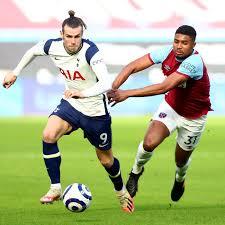 West Ham 2-1 Tottenham Hotspur: Community Player Ratings - Cartilage Free  Captain