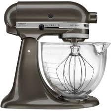 kitchenaid 5 quart artisan stand mixer. +2. kitchenaid artisan designer 5 qt. truffle dust stand mixer kitchenaid quart a
