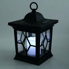 outdoor candles lanterns and lighting. Hanging Wall Lanterns Candles Outdoor Lantern Lights Lighting . And R