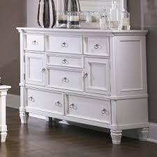 ashley furniture prentice. Ashley Furniture Prentice Dresser In White Inside
