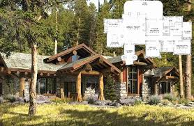30 fresh post and beam house plans ontario