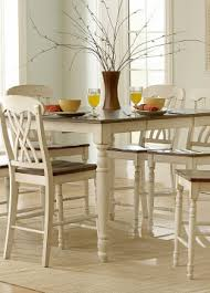 online furniture stores. Guest Ready Sale Online Furniture Stores