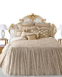 kensington garden bedding collection
