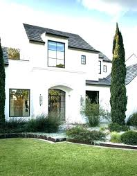 houses with stone accents. Unique With White O House With Brown Trim Houses Stone Accents On Ranch Grey Stucco Ite  Windows Beautiful  Photo  With Houses Stone Accents K