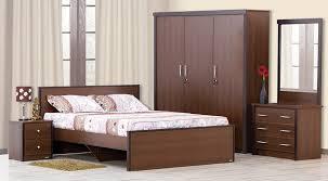 damro damro cupboard ddc 001 to jaffna srilanka