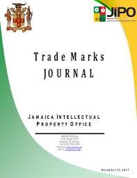 Wisynco Organizational Chart December 2017 Tm Journal By Jamaica Intellectual Property