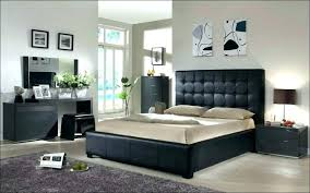 White Contemporary Bedroom Furniture White And Black Modern Bedroom Black  And White Bedroom Set Black Contemporary