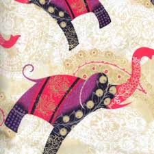 32 best quilt backing images on Pinterest | Cgi, Elephants and ... & Big Horn Quilt Shop - quilt fabrics, cotton fabrics, quilting patterns,  fabric patterns Adamdwight.com