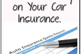 Direct Auto Insurance Quote Delectable 48 Awesome One Quote Direct Car Insurance Pictures Survivorsvoiceorg