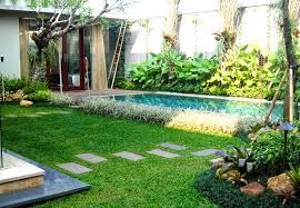 Small Picture Garden Design Service Brave Landscape Garden Design Services 16