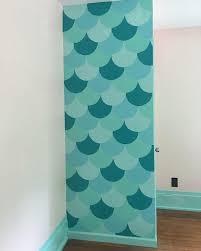 20 diy mermaid room decor for 2018 economyinnbeebe com
