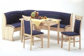 Kmart Kitchen Tables Set Kmart Dining Room Sets 11 Best Dining Room Furniture Sets Tables
