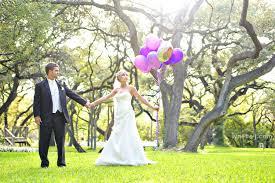 sneak k tawny zac san antonio wedding photography