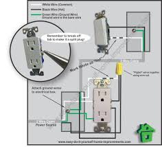 plug diagram wiring wiring diagram site switched outlet wiring diagram us plug wiring diagram plug diagram wiring