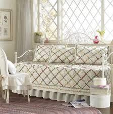 bedroom during wayfair s bedding