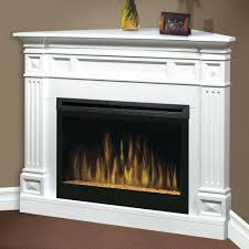 living room cost of electric fireplace lovely installing electric fireplace in wood insert wall install