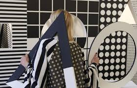 Patternity Awesome Design Ideas