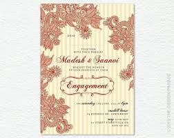 Engagement Invitation Card Google Search Design Create
