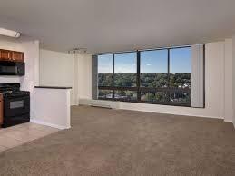 Park Vue Apartment Rentals Alexandria VA Zillow Interesting 1 Bedroom Apartments In Alexandria Va Creative Design